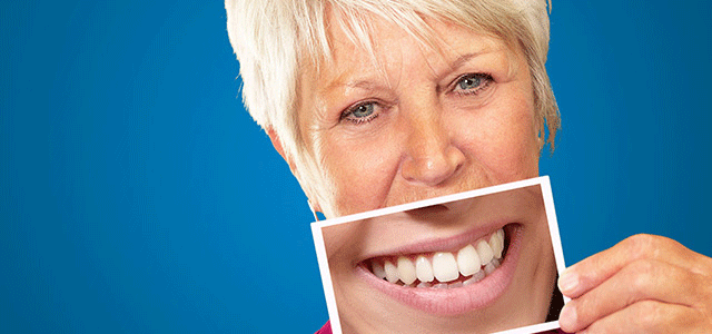 Dental Veneers Help to Perfect Smiles