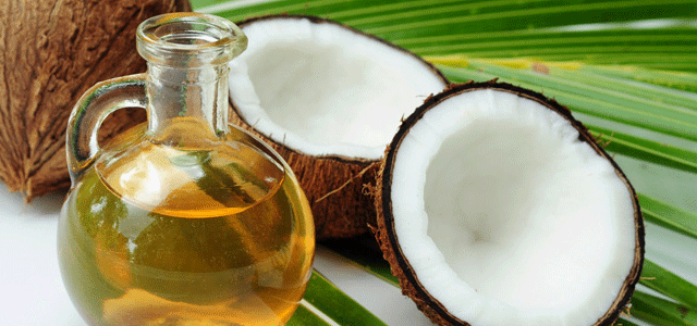 What is Oil Pulling, and is it Good for Your Mouth?