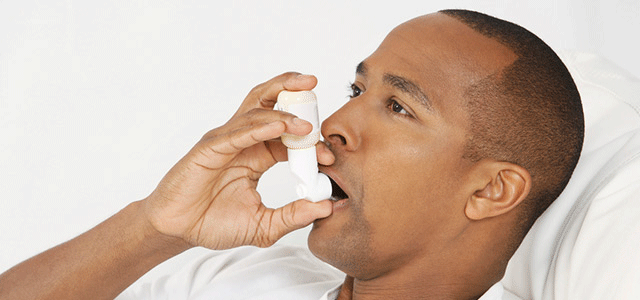 Oral Health Tips For Patients With Allergies And Asthma