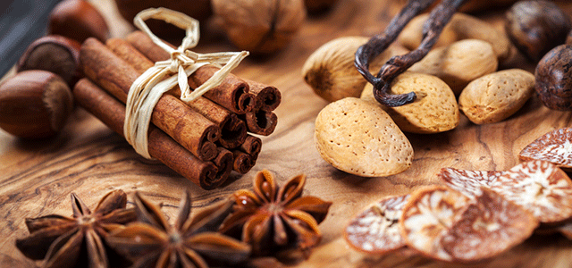 Yummy Holiday Baking Recipes Without the Sugar Guilt!