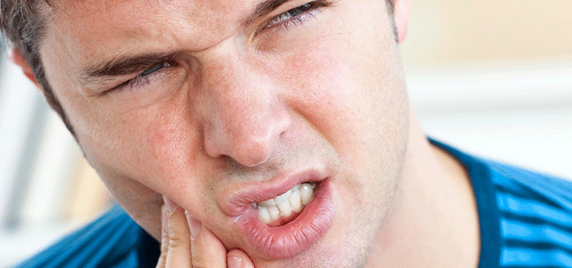 What You Need To Know About A Tooth Abscess