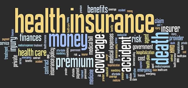 Understanding Insurance Terminology