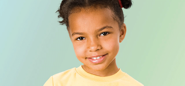 11 Tips That Can Help Your Child Prevent Cavities