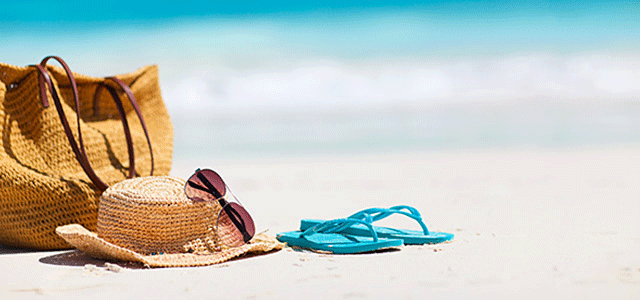Three Summer Tips From Your Doctor