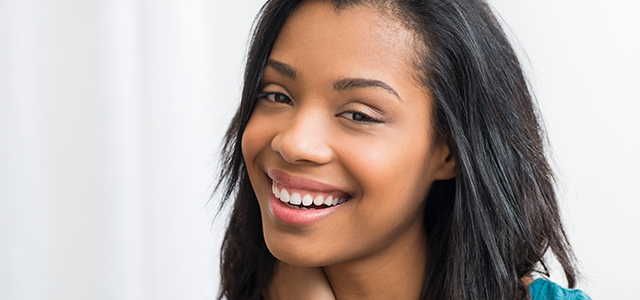 Is Your Teen a Good Candidate for Cosmetic Contouring?