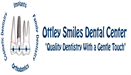 Ottley Smiles Dental Center