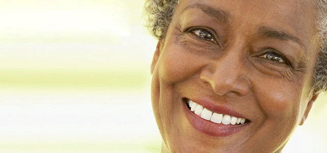 Is Alzheimer's Really Linked to Poor Dental Health?