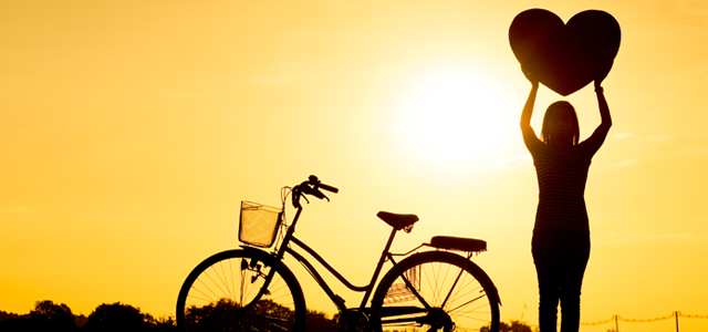 Pedal Your Way to Lower Blood Pressure