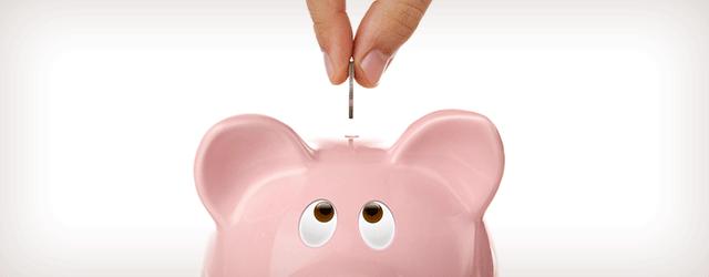 Tips for Saving On Your Kids' Dental Expenses