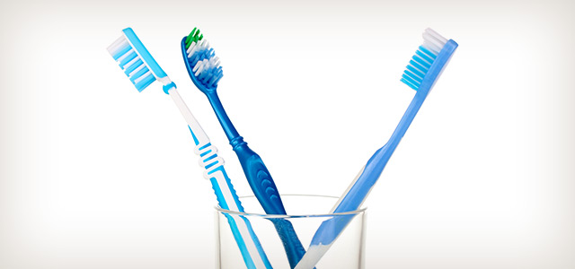 Brushing Without Toothpaste: Should You Even Bother? Forget Your Toothpaste