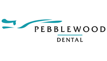PEBBLEWOOD DENTAL