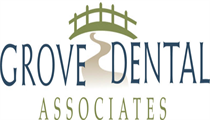 Grove Dental Associates