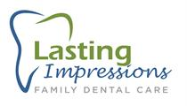 LASTING IMPRESSIONS FAMILY DENTAL CARE