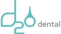 D2O Dental