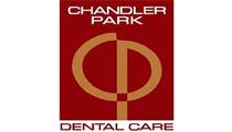 Chandler Park Dental Care