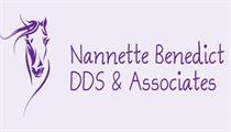 Dr. Nannette Benedict DDS & Associates