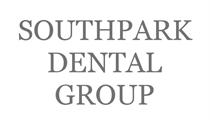 SOUTHPARK DENTAL GROUP