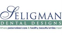 Seligman Dental Designs