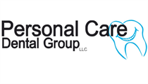 Personal Care Dental