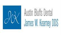 Austin Bluffs Dental - James W. Kearney, DDS