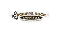 Scripps Rock Dental