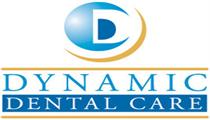 Dynamic Dental Care