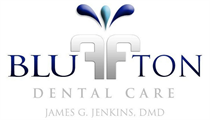 Bluffton Dental Care