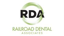 Railroad Dental Associates