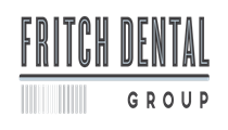 Fritch Dental Group