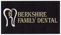 Berkshire Family Dental