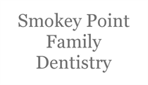 Smokey Point Family Dentistry