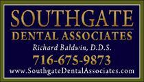 Southgate Dental Associates - Richard R. Baldwin DDS