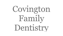 Covington Family Dentistry
