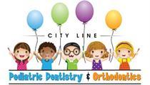 City Line Pediatric Dentistry and Orthodontics