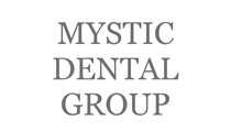 MYSTIC DENTAL GROUP