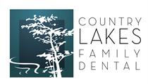 Country Lakes Family Dental