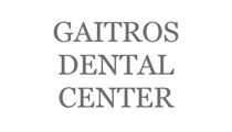 GAITROS DENTAL CENTER