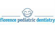 Florence Pediatric Dentistry