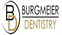 Burgmeier Dentistry