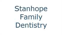 Stanhope Family Dentistry
