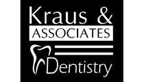 Bart J. Kraus DDS