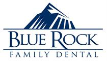 Blue Rock Family Dental