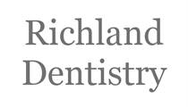 Richland Dentistry