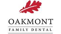 Oakmont Family Dental