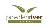 Powder River Dental