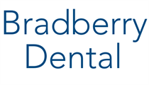 Bradberry Dental