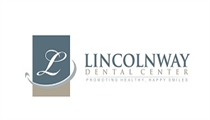 Lincolnway Dental Center
