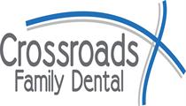 Crossroads Family Dental