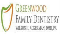 Greenwood Family Dentistry (Dr Wilson Ackerman)