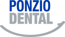 Ponzio Dental